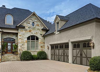 Commercial Residential Garage Doors Rochester Garage Door Sales